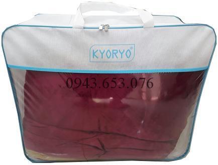 Túi dựng chăn lông cừu kyoryo